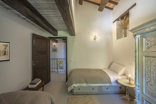 hiking montefelcino antiquariato holiday private home vakantiehuis fano sea