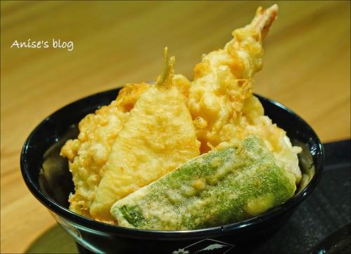 名代 富士蕎麥麵_022