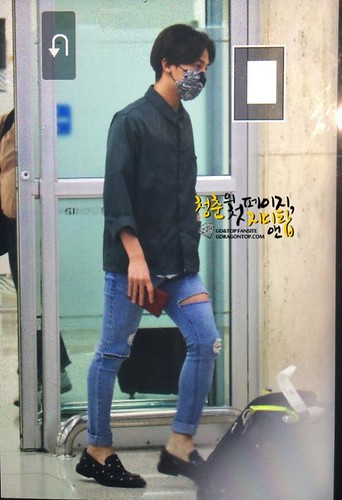 GDragon-returningfromJapan-Gimpo_2014-07-21 (8)