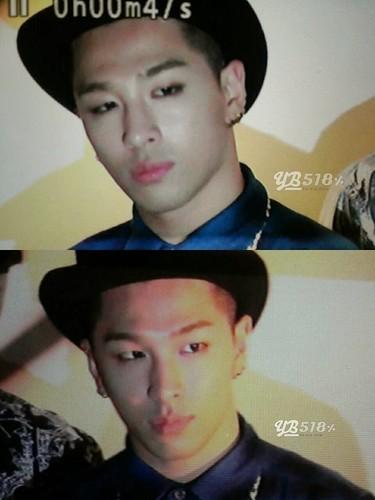 BIGBANG_NONA9ON-party-Seoul-20140911(8)