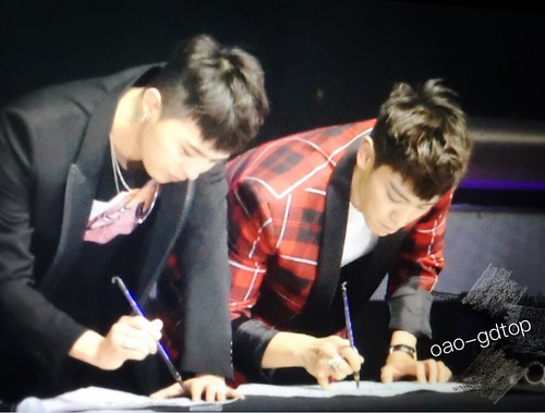 BIGBANG VIP Event Beijing 2016-01-01 OAO-GDTOP (20)