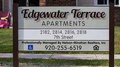 Edgewater Terrace