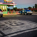 Route 66 by Channed