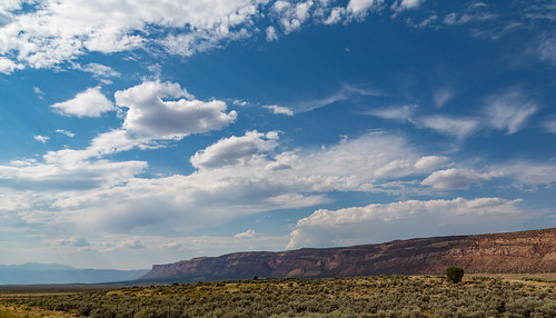 bedrock colorado colorado90 naturita paradox paradoxvalley mountainrange mountains nature valley unitedstates us