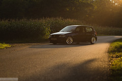 Roms Polo GTI
