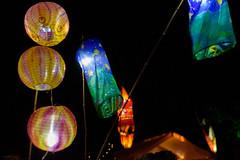 Greenlake Luminata lantern Parade 2016 (151)