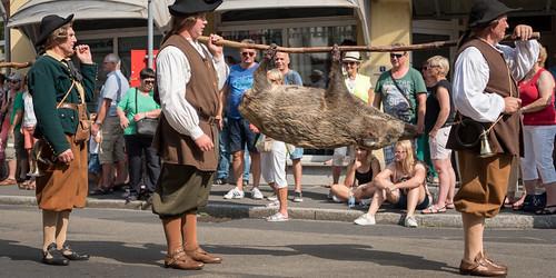 2016_09_11_Kreisj+ñgervereinigung_Mergentheim_Landesfestumzug_Bad_Mergentheim-4
