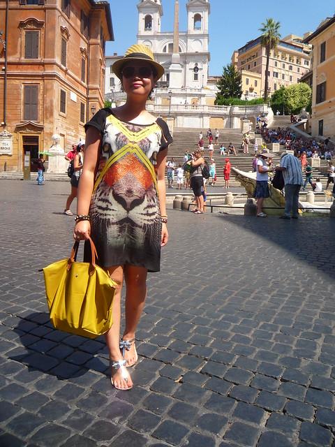 Le Pliage Travel Bag Xl Price