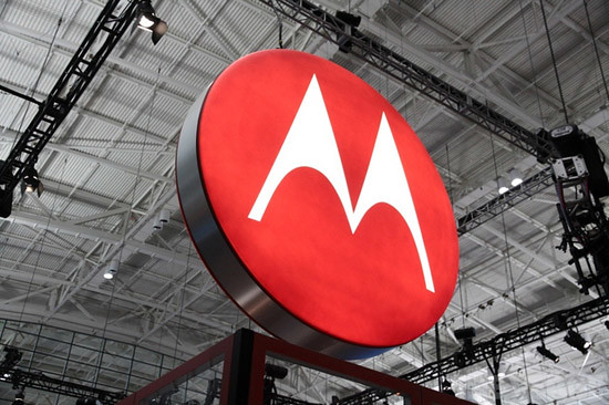 Apple vs Motorola — Apple llega a un acuerdo de licencias con Motorola