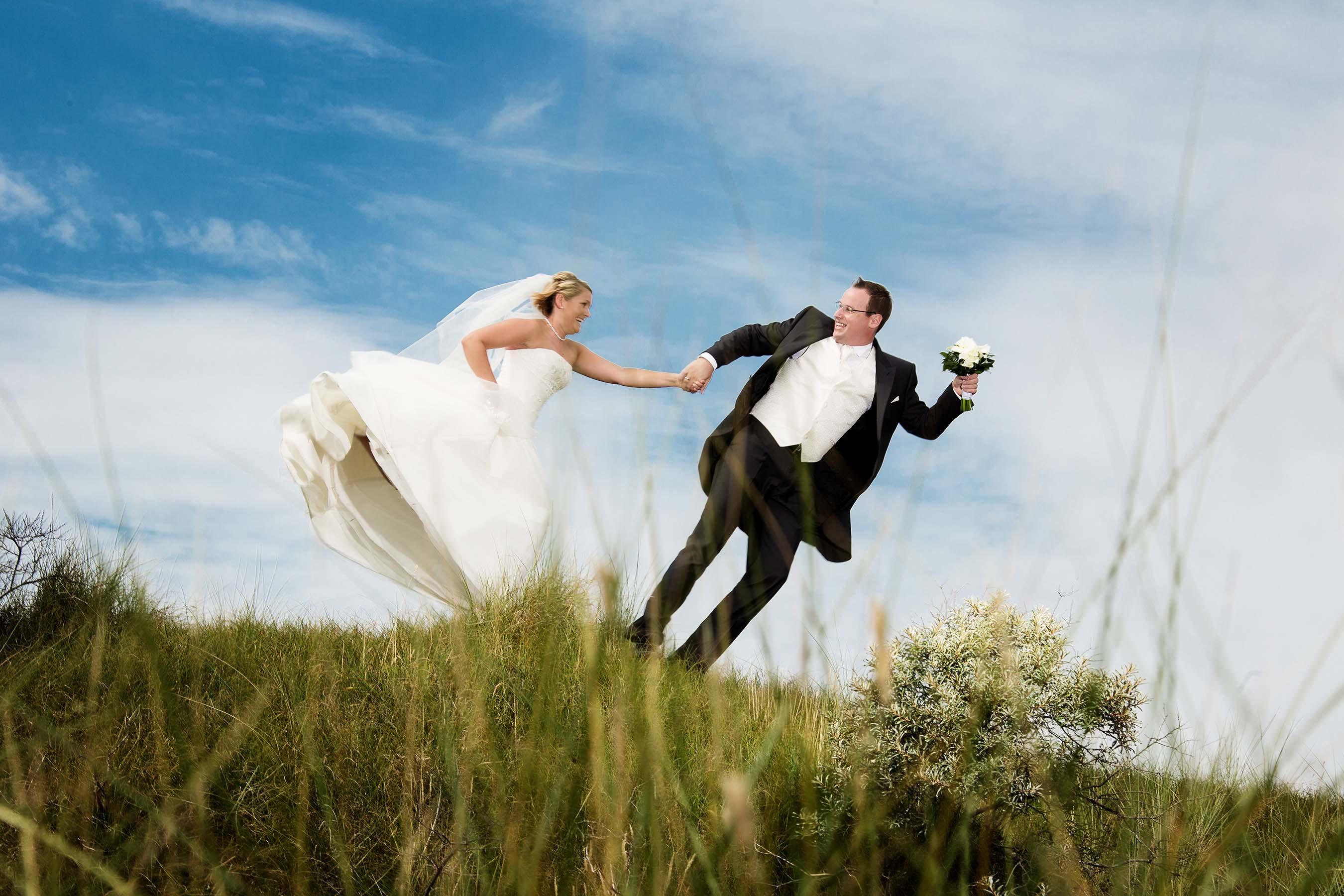 400 Hochzeitsfotograf Michael Stange Baltrum Osnabrueck