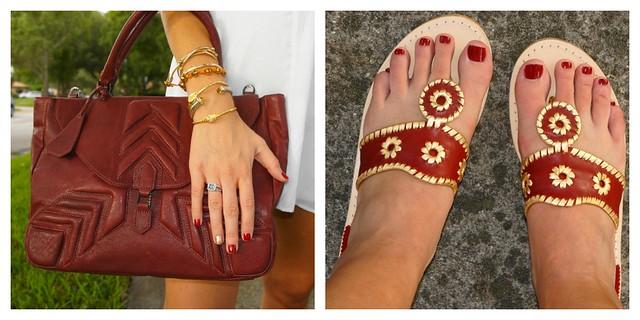 purse_sandals