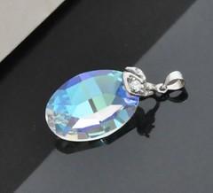 jewellery, gemstone,