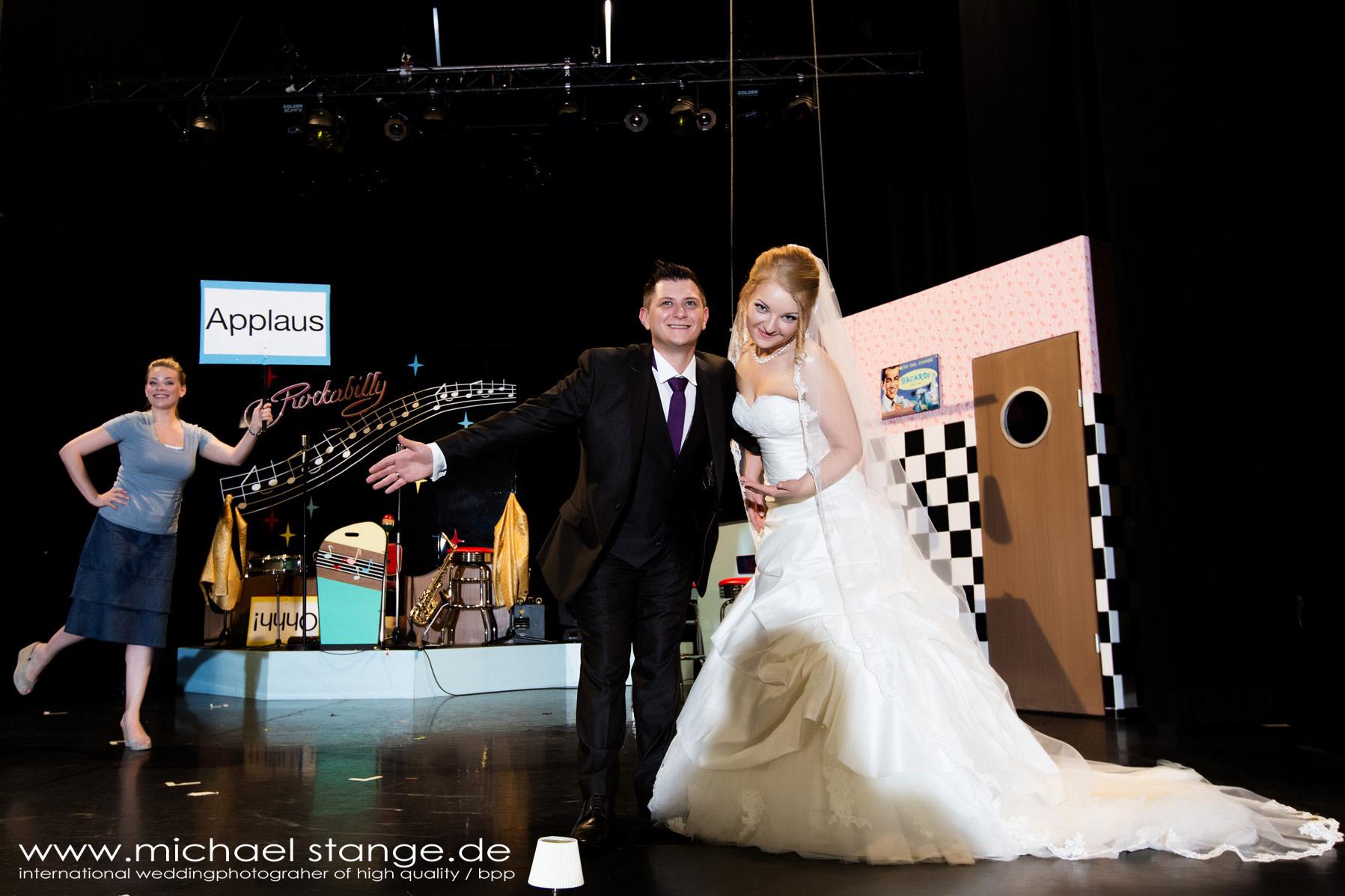 044 Hochzeitsfotograf Michael Stange Baltrum Osnabrueck