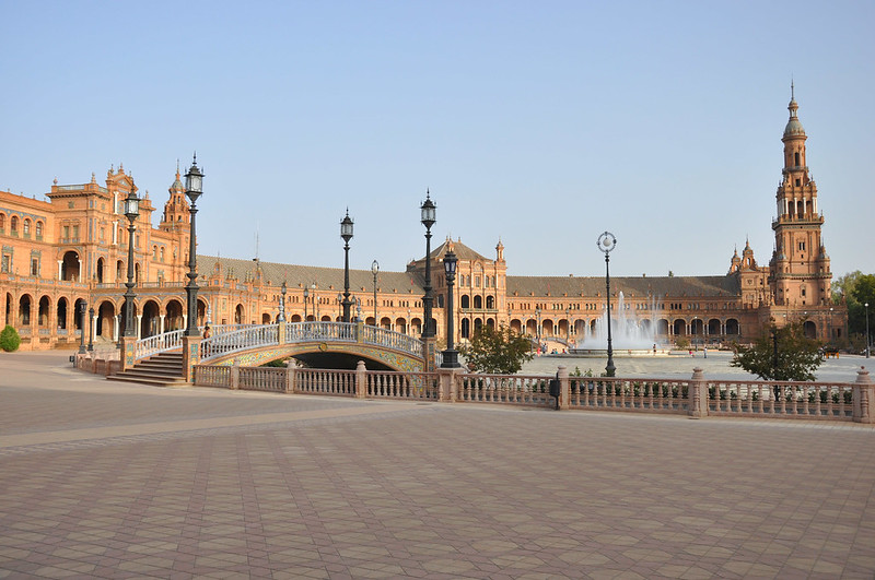Plaza-España-Panoramica