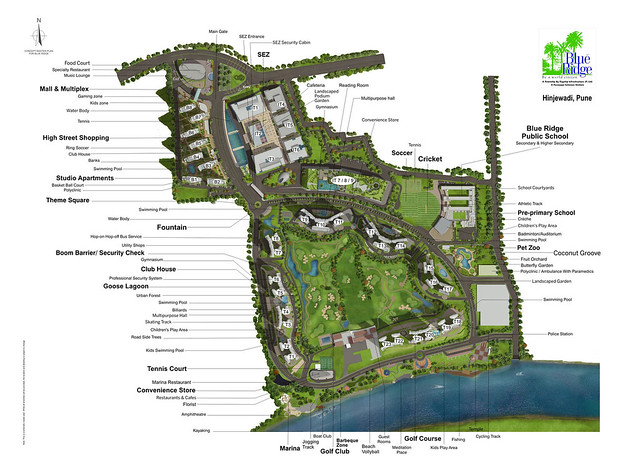Blue-Ridge-Hinjewadi-Layout_Plan_30_7_10