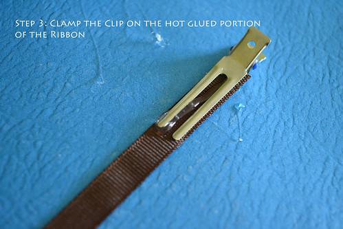 clip6