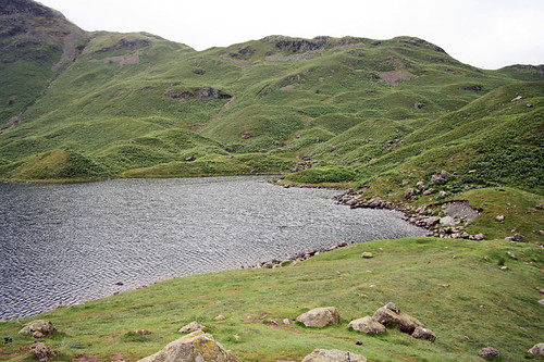 7907237818 b4430c0e4b Lake District