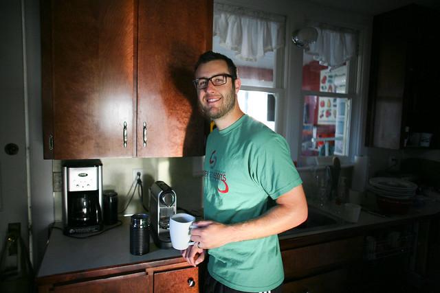 Nespresso_20120831_0029