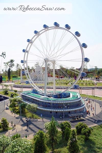 legoland malaysia - johor (136)