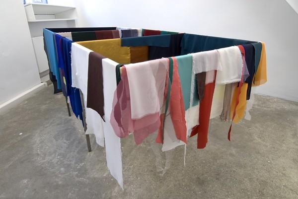 Galerie_Drei_Farewell_Anna Virnich