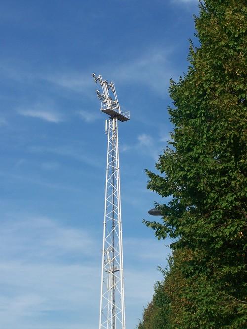 7922280494 8a6e2c40c8 b Helmond Sport   Almere City FC 2 1, 17 augustus 2012
