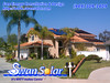 Solar Photovoltaic Systems / Panels -- 6.3kW - Lake Forest, CA