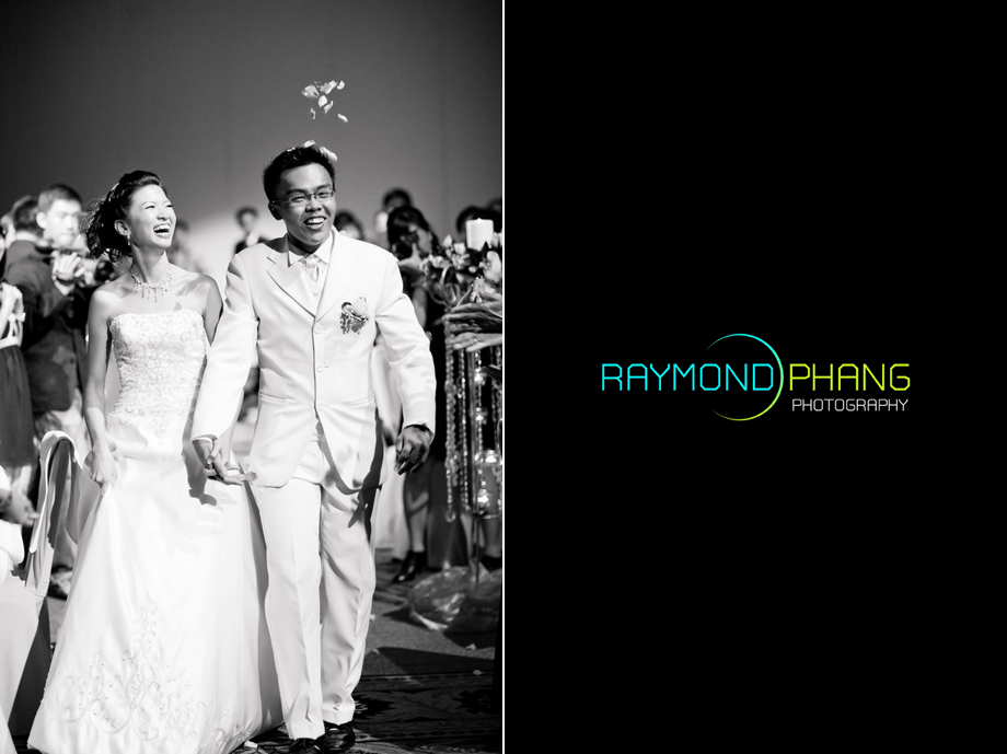 RaymondPhang AD Wedding - JW23
