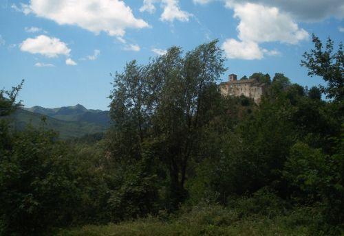Rocca di Roccapelago-ph-ArchivioComunePievepelago