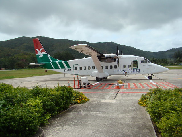 g a r burlo trieste airport - photo#26
