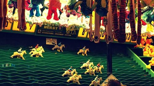 state fair 2012 057
