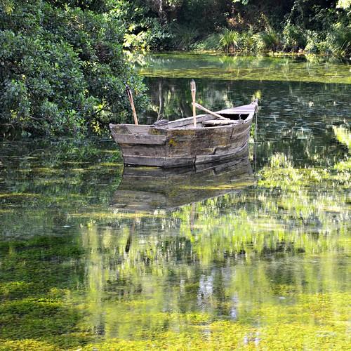 lake public landscape geotagged lago nikon europa europe © macedonia paesaggio allrightsreserved 2012 balkan 18105 fyrom balcani tancredi ©allrightsreserved македонија 18105mm dsc4633 carlotancredi formeryugoslavrepublicofmacedonia d7000 georeferenziata 18105vr nikkor18105 nikond7000 westernbalkan july2012 ruby10 ruby5 ruby15 31july2012 ruby20