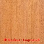 Dimana beli kayu eceran Sonokeling, Ebony, kayu exotic.. dsb ? 7948231670_50183233bf_q