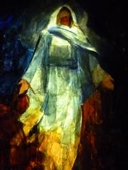 Lourdes - Santuário