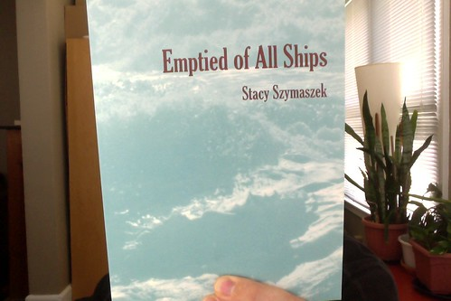 Emptied of All Ships