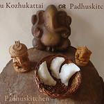 Uppu Kuzhakattai