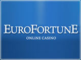 EuroFortune Casino Review