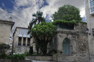 museo arqueoloxico de ourense