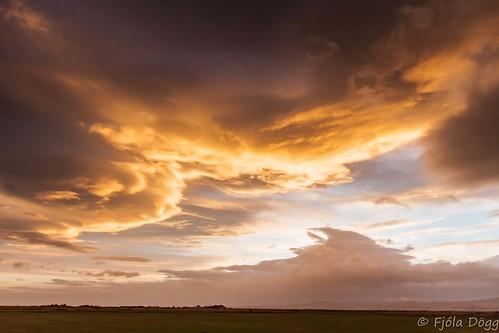 sky cloud nature canon iceland islandia ísland náttúra 2012 50d canon50d fjoladogg fjóladögg