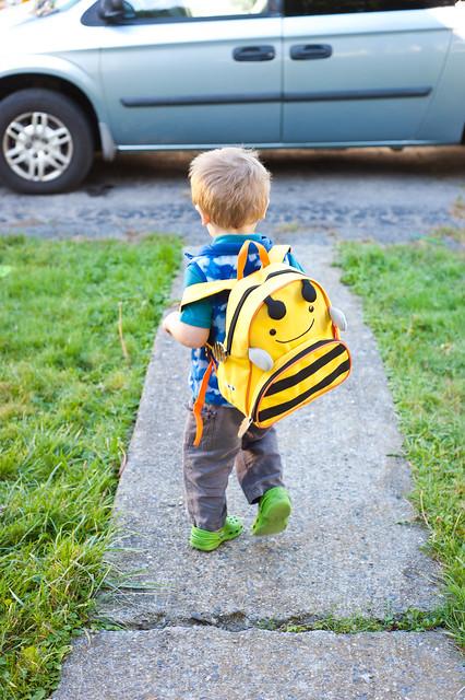 Preschool2 (1 of 1)