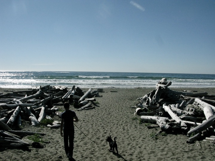 ucluelet beaches 012