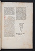 Colophon of Fiore novello estratto dalla Bibbia