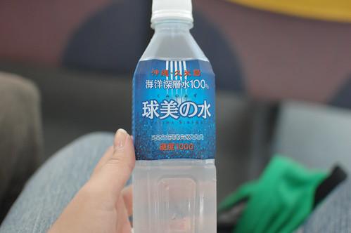1209okinawa_186