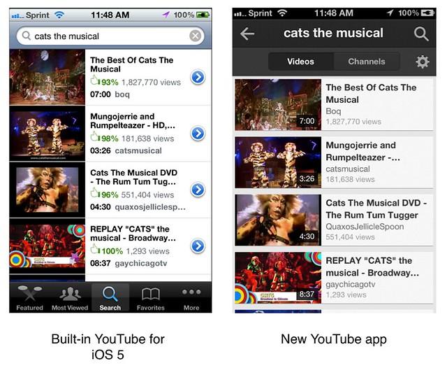 Screen Shot 2012-09-11 at 12.06.17 PM