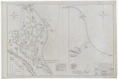 Palo Duro Canyon State Park - Development Plan - SP.14.7