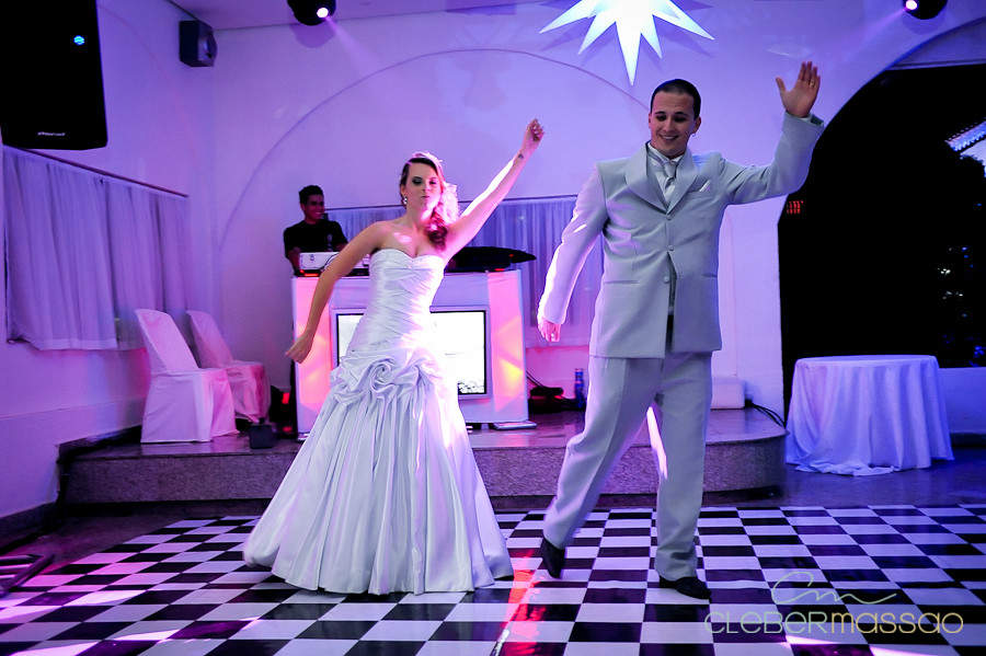 Casamento Lais e Diego em Poá Finca Dom Pepe-81