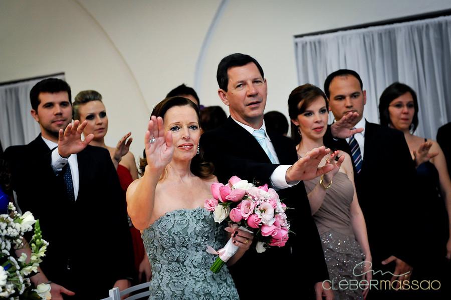 Casamento Lais e Diego em Poá Finca Dom Pepe-46