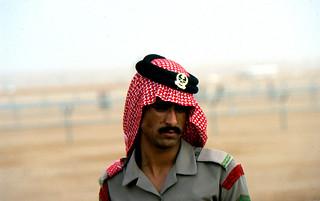 sausdi142