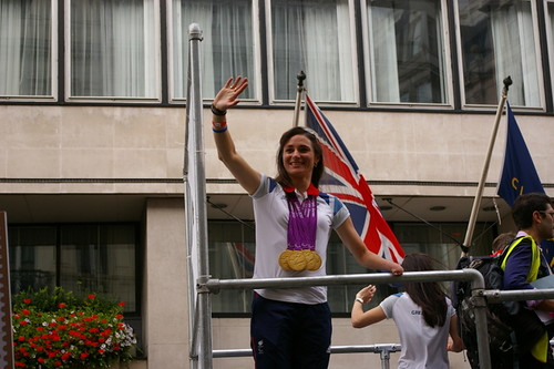 Olympic-Paralympic-Parade-010
