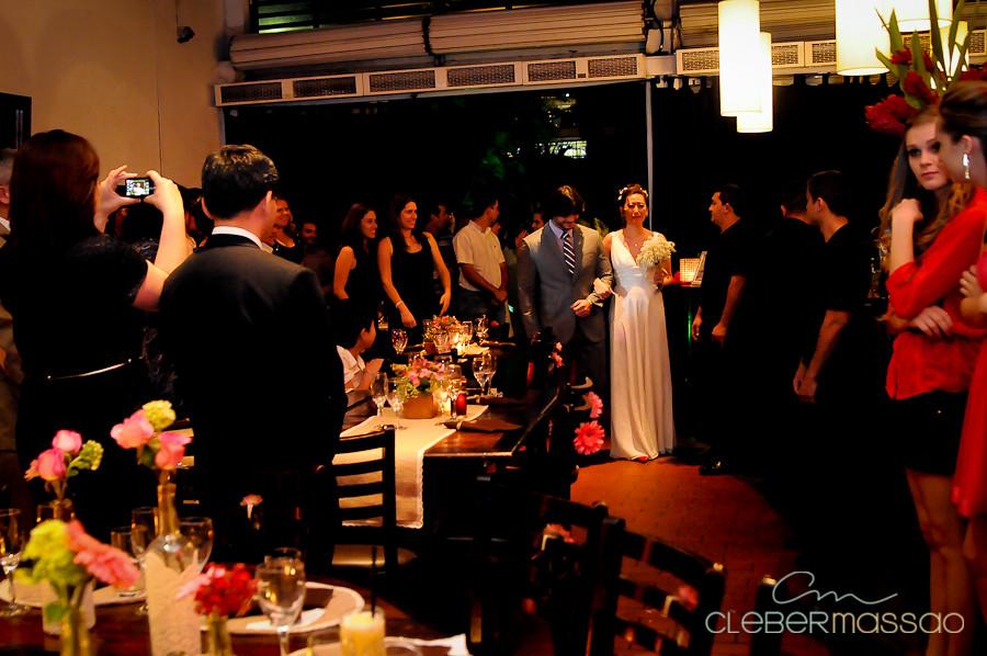 Casamento Bruna e Celso Lugar 166 São Paulo-39