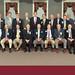 Class of 1961 50th Reunion